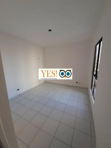Apartamento 3/4 para Venda no Condominio Vila Das Flores - Muchila - Foto 3