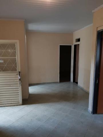 Casa com o primeiro mês gratuito Qd 206 - Foto 2
