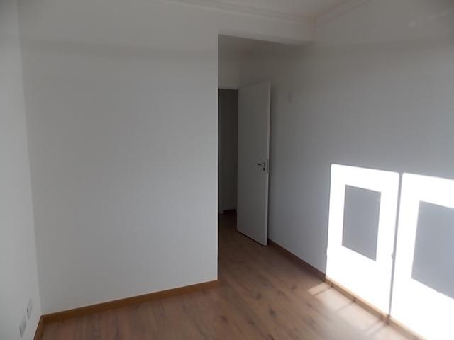 Boa Vista 3 Quartos ( Suite ) 110 m2 - Foto 13