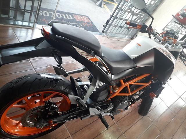 KTM 390cc DUKE 2015 - Foto 5