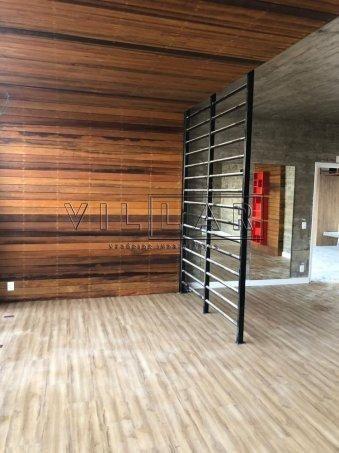 Apartamento Hola Parque Una - Foto 7