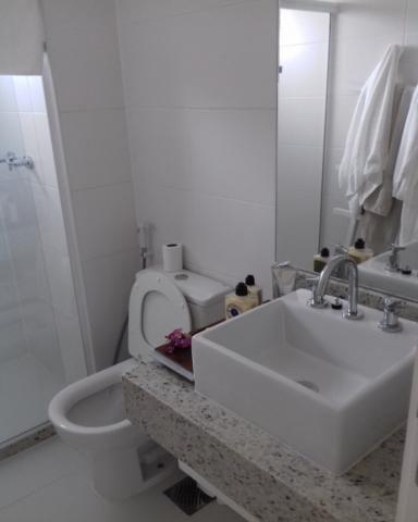 Apartamento a venda no bairro barra da tijuca em rio de janeiro - rj. 3 banheiros, 2 dormi - Foto 5