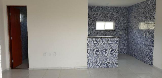 Apartamentos lindos - Foto 13