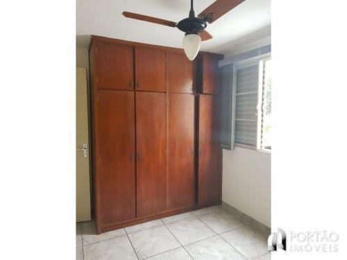 Apartamento para alugar com 2 dormitórios em Residencial flamboyants, Bauru cod:78 - Foto 6