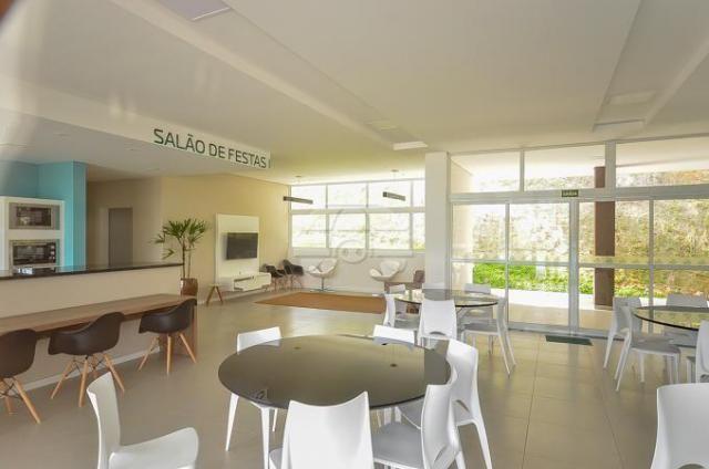 Loteamento/condomínio à venda em Santa cândida, Curitiba cod:924574 - Foto 18