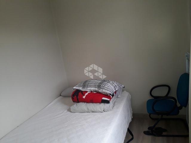 Apartamento à venda com 3 dormitórios em Sarandi, Porto alegre cod:9908963 - Foto 18