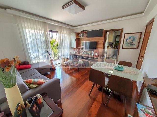 Apartamento à venda com 2 dormitórios em Alto da gloria, Rio de janeiro cod:AP01373