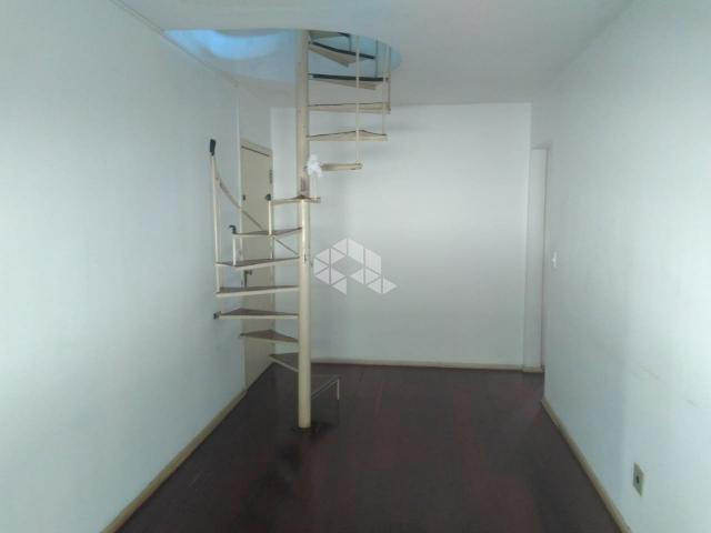 Apartamento à venda com 2 dormitórios em Chácara das pedras, Porto alegre cod:9903883 - Foto 3
