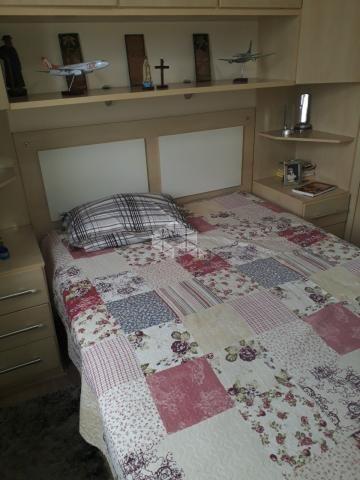 Apartamento à venda com 3 dormitórios em Sarandi, Porto alegre cod:9908963 - Foto 5
