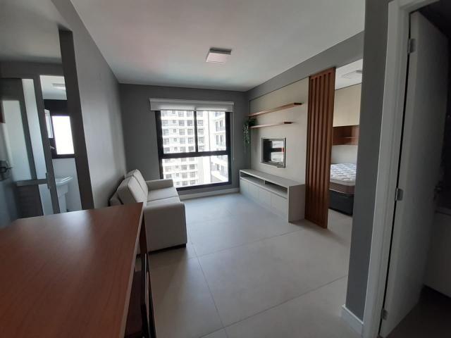 Apartamento para alugar com 1 dormitórios em , cod:I-023906 - Foto 3