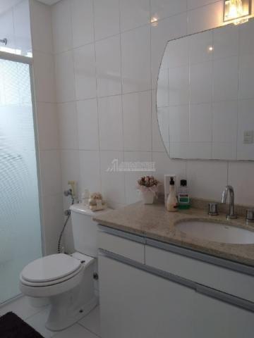 Apartamento à venda com 3 dormitórios em Estreito, Florianopolis cod:14895 - Foto 19