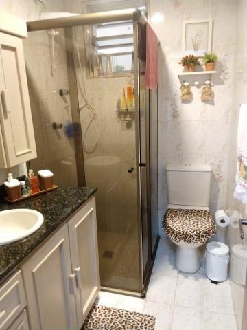 Apartamento à venda com 3 dormitórios em Vila ipiranga, Porto alegre cod:9888201 - Foto 14