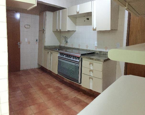 Apartamento 2/4 - Anápolis / B. Jundiaí - Foto 8