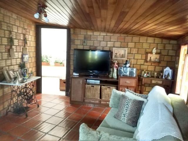 Apartamento à venda com 3 dormitórios em Vila ipiranga, Porto alegre cod:9888201 - Foto 8