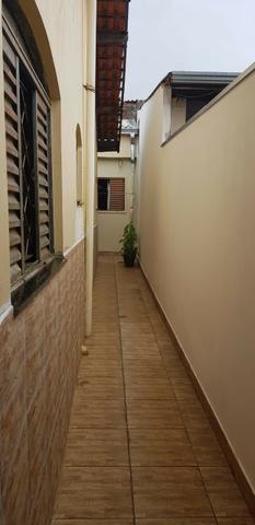 Vendo Casa no Vista Alegre - Foto 12