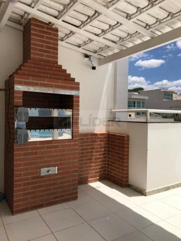 Apartamento 2 quartos + 1 suíte - Punta Del Leste - (Apto 202) - Aluguel - Foto 20