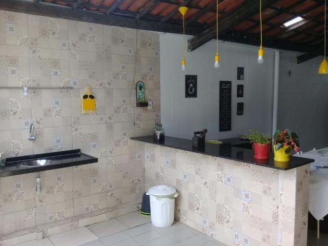 Super casa plana d234 liga9 8 7 4 8 3 1 0 8 Diego9989f - Foto 2