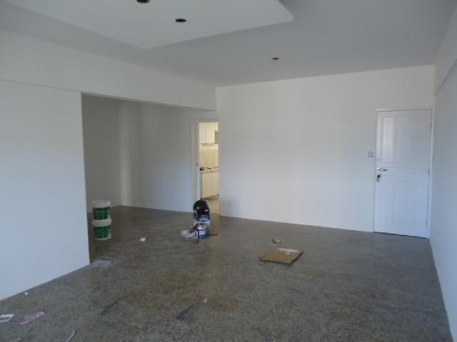 Apartamento para alugar com 3 dormitórios em Papicu, Fortaleza cod:26766 - Foto 7