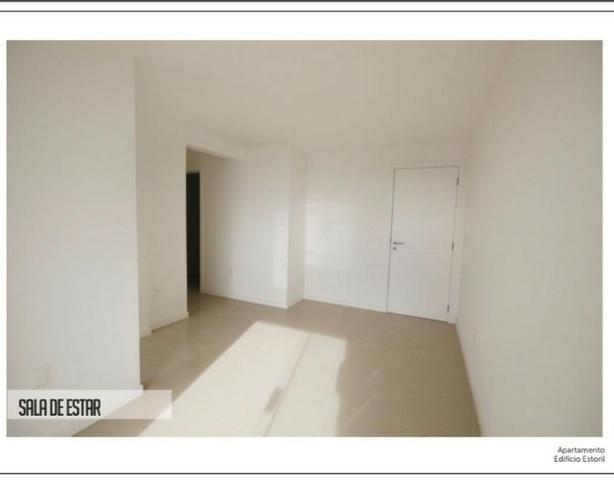 Oportunidade de negócio, queimando ótimo apartamento, aceita 100% em carros também!! 47 - Foto 11