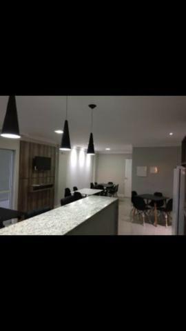 Apartamento c/ 1 quarto+ 1 suite, no Bairro São Francisco de Assis, Camboriú, SC - Foto 5