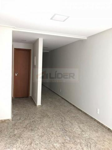 Apartamento 2 quartos + 1 suíte - Punta Del Leste - (Apto 202) - Aluguel - Foto 13