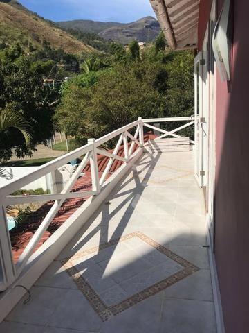 Oportunidade - Casa de Alto Padrão na melhor área de Correas - Foto 2