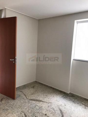 Apartamento 1 quarto + suíte (apto 203) - Punta Del Leste - Aluguel - Foto 16