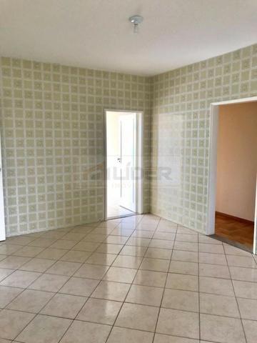 Apartamento com 02 quartos + 01 suíte - Maria das Graças - Aluguel - Foto 3