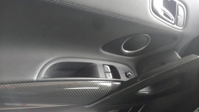 AUDI R8 5.2 FSI V10 40V QUATTRO 2014 - Foto 9