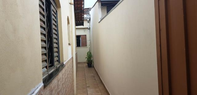 Vendo Casa no Vista Alegre - Foto 9