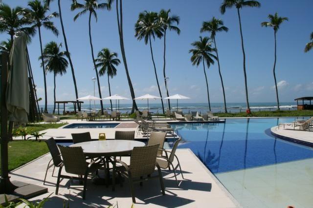110800- Luxuoso apartamento 4 suites no Paiva / Vila dos Corais - Foto 3