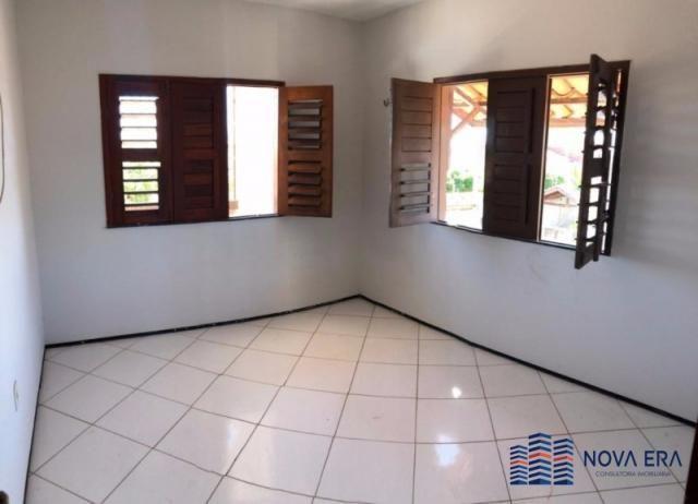 Casa Plana - Vila Grega Aracati - Foto 12