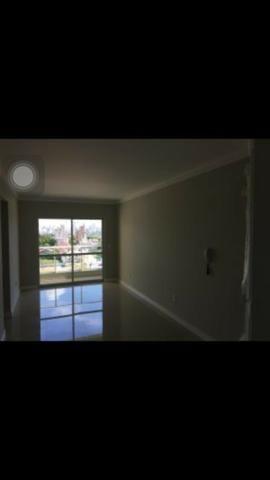 Apartamento c/ 1 quarto+ 1 suite, no Bairro São Francisco de Assis, Camboriú, SC - Foto 2