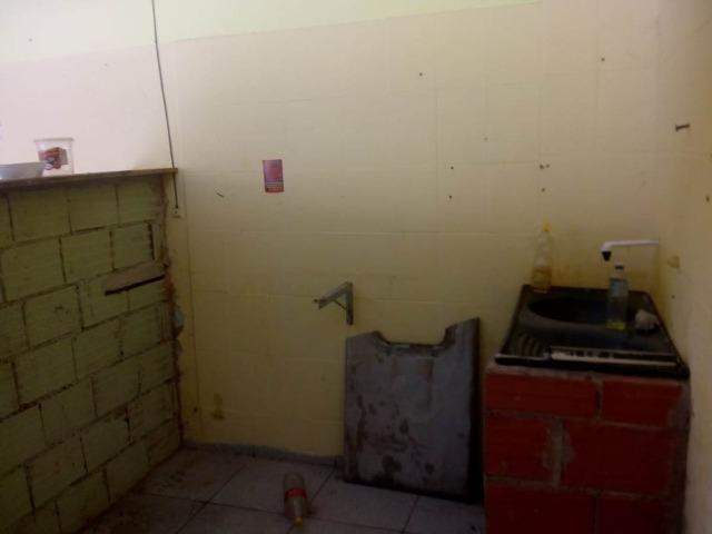 A-loja para aluguel bairro Bandeirantes - Foto 5