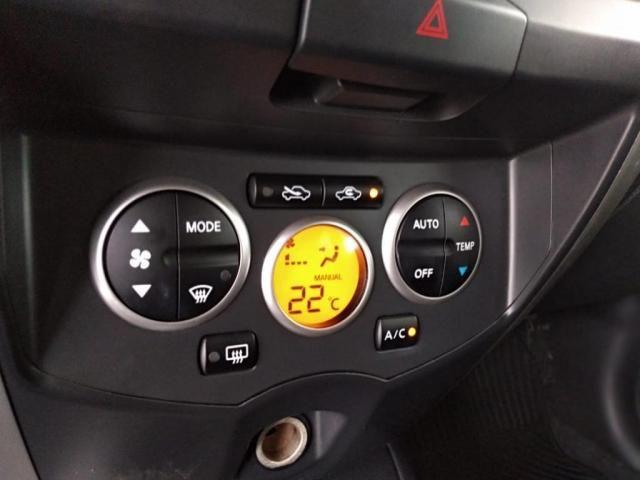 LIVINA SL 1.8 16V Flex Fuel Aut. - Foto 18