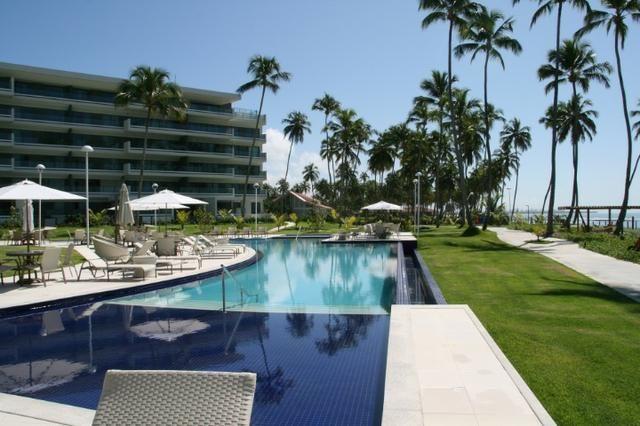 110800- Luxuoso apartamento 4 suites no Paiva / Vila dos Corais - Foto 5