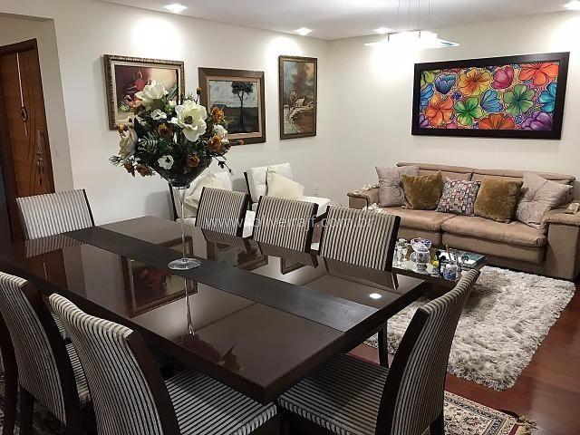 J2 - Excelente apartamento de 4 quartos, Elevador, slão de festas - Cascatinha - Foto 13