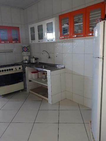 Aluguel de casa Ilha de Vera Cruz _ Barra do Pote - Foto 17