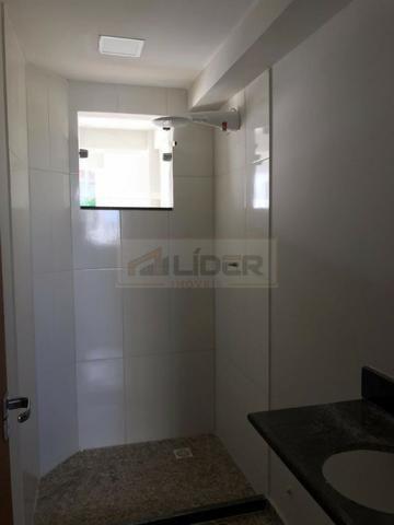 Apartamento 2 quartos + 1 suíte - Punta Del Leste - (Apto 202) - Aluguel - Foto 7