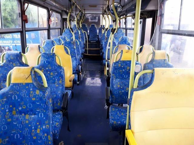 Ônibus 27 mil reais - Foto 4