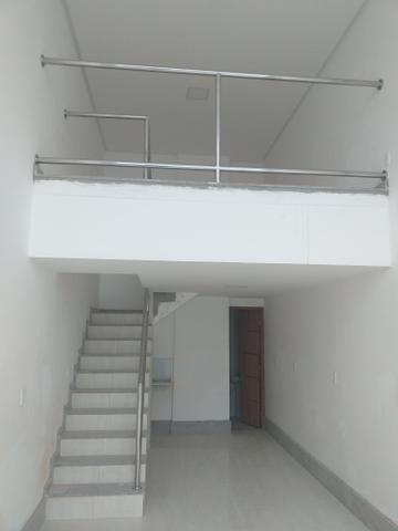 Ótima loja nova no bairro Conceição ao lado da auto escola monte verde - Foto 2