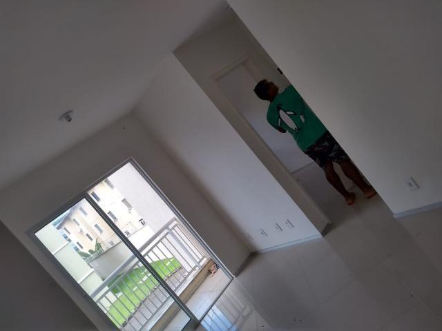 Vendo chave apartamento - Foto 2