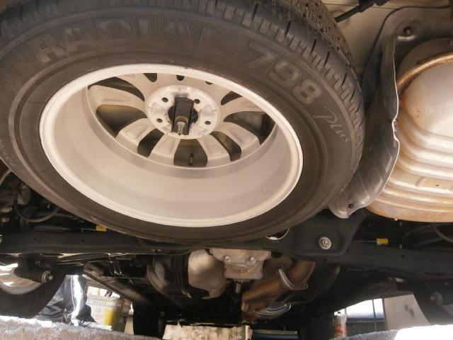 Kia Motors Sorento ex 3.5 v6 7 lugares - Foto 4