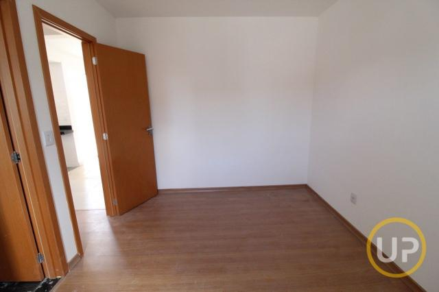 Apartamento à venda com 2 dormitórios em Padre eustáquio, Belo horizonte cod:UP6439 - Foto 5