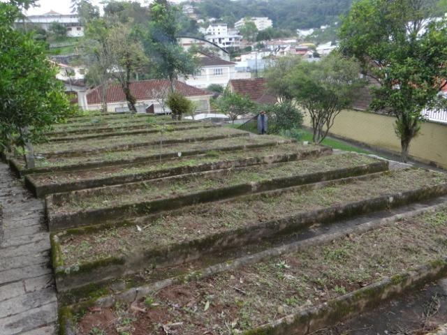 Casa com terreno de 1.752m² no Valparaíso - Foto 13