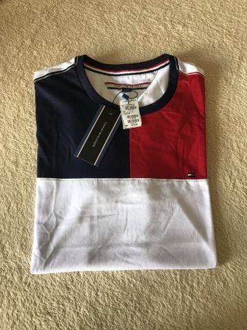 Camisa Polo Valmor - Roupas e calçados - Cruzeiro b384f37875855