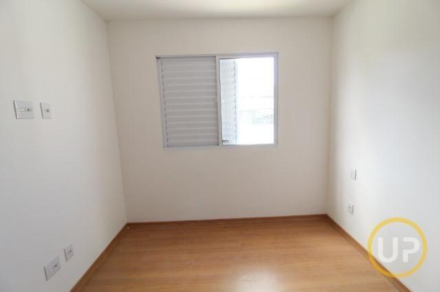 Apartamento à venda com 2 dormitórios em Padre eustáquio, Belo horizonte cod:UP6439 - Foto 13