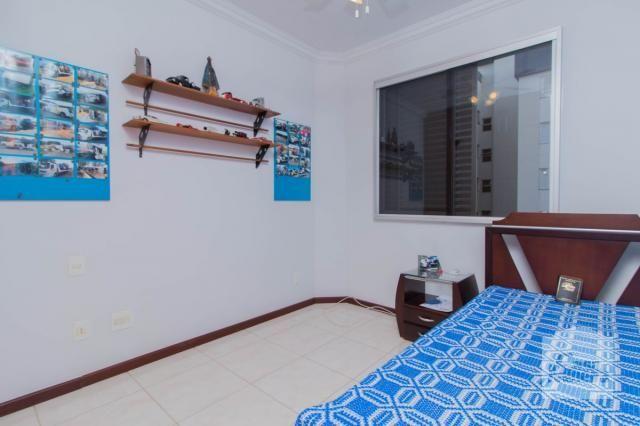 Apartamento à venda com 3 dormitórios em Monsenhor messias, Belo horizonte cod:241189 - Foto 5