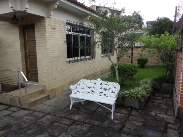 Casa com terreno de 1.752m² no Valparaíso - Foto 4