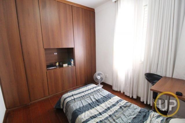 Apartamento à venda com 3 dormitórios em Coração eucarístico, Belo horizonte cod:UP6436 - Foto 12